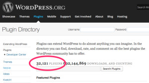 WordPress_›_WordPress_Plugins