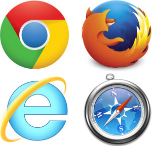 main-desktop-browser-icons-stacked